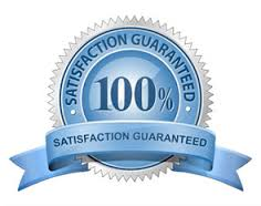 satisfaction-guaranted-if-not-refunded