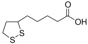 α-lipoic-acid
