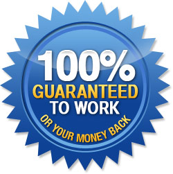 100-guaranteed-to-work-if-not-cash-back