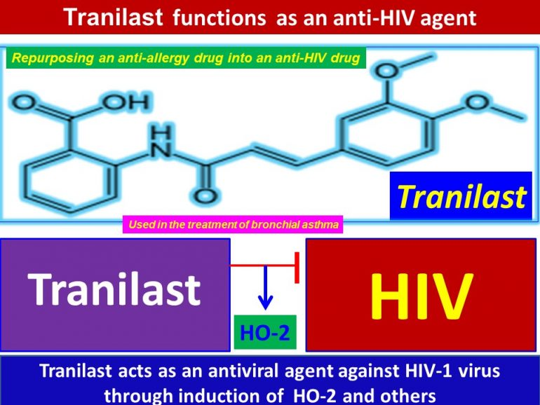 This image has an empty alt attribute; its file name is Tranilast-acts-as-an-antiviral-agent-against-HIV1-virus-through-induction-of-HO2-and-others.jpg2_-770x578.jpg