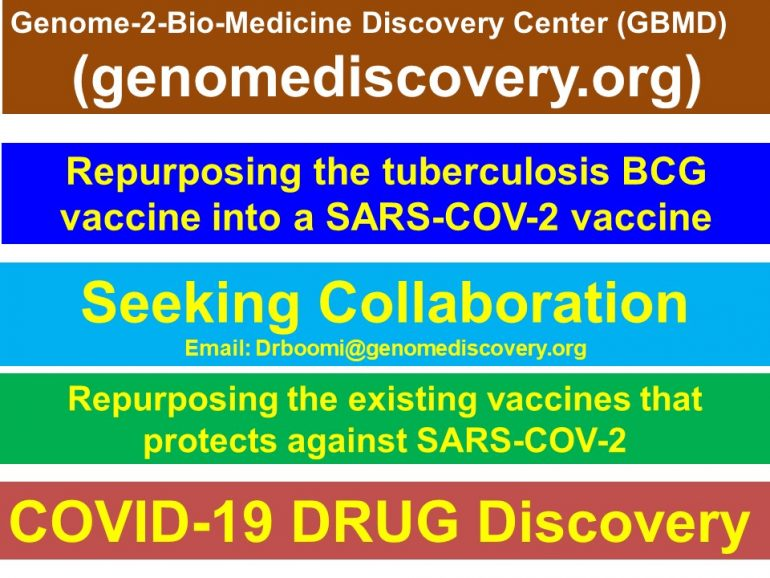 This image has an empty alt attribute; its file name is BCG-Vaccine-aids-in-attenuation-of-SARS-coronavirus2-SARS-COV2-production-and-can-protect-against-SARS-COV2-infection.jpg5_-770x578.jpg