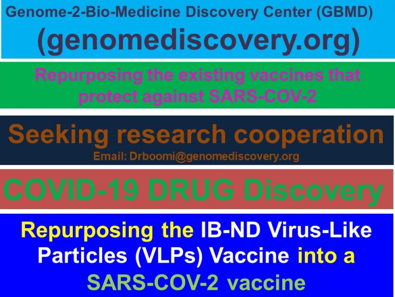 This image has an empty alt attribute; its file name is IB-ND-Virus-Like-Particles-VLPs-Vaccine-aids-in-attenuation-of-SARS-coronavirus1-and-2-production5-770x578.jpg