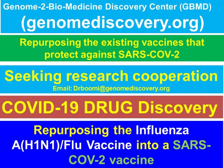 This image has an empty alt attribute; its file name is Influenza-A-H1N1-Vaccine-aids-in-attenuation-of-SARS-coronavirus1-and-2-production1-.jpg5_-770x578.jpg