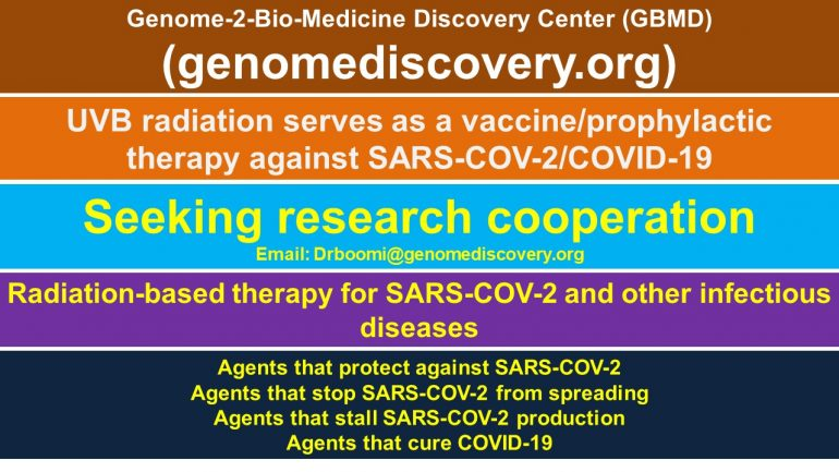 This image has an empty alt attribute; its file name is Ultraviolent-irradiation-aids-in-attenuation-of-a-number-of-infectious-diseases-including-SARS-COV1.2.jpg5_-770x433.jpg