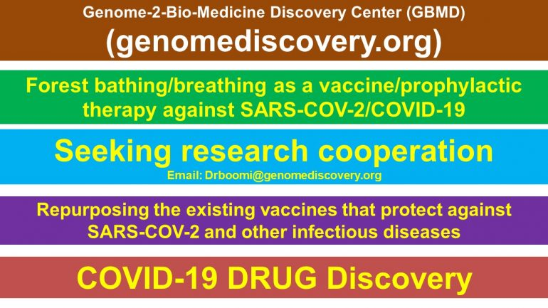 This image has an empty alt attribute; its file name is Molecular-Antiviral-therapeutics-for-COVID-19-SARS-COV-25.jpg1_.jpg5_-770x433.jpg