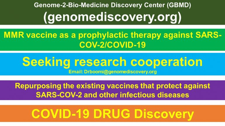 This image has an empty alt attribute; its file name is MMR-vaccine-aids-in-attenuation-of-a-number-of-infectious-diseases-including-COVID-19.jpg4_-770x433.jpg